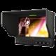 Мониторы для фото/видео