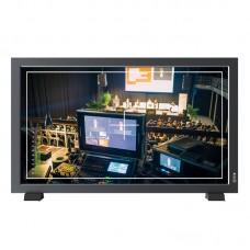 "SDI монитор 21,5"" Lilliput PVM210S"