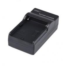 Зарядное устройство для NP-F970