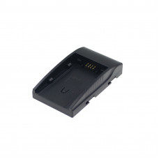 Держатель аккумулятора Panasonic CGA-DU21