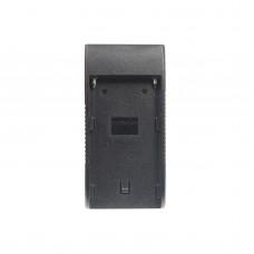 Держатель аккумулятора Sony F970