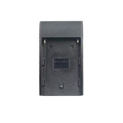 Держатель аккумулятора Sony QM91D
