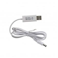 Адаптер питания USB - 9 В
